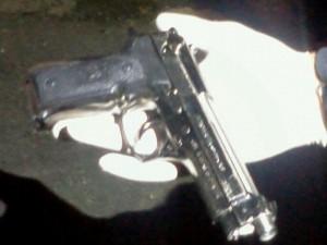 pistol-toy-Hebron-121212.jpg