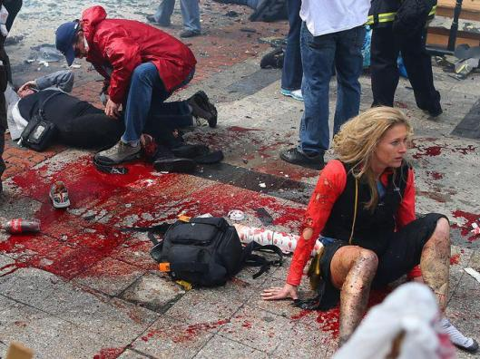 boston_terror_bombing