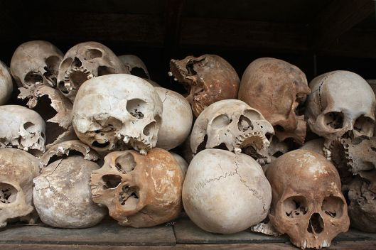 Skulls_of_the_victims_of_the_Khmer_Rouge_occupation_of_Cambodia
