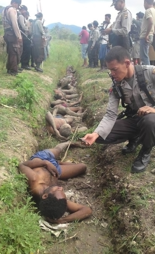 West_Papua_Mass_Grave