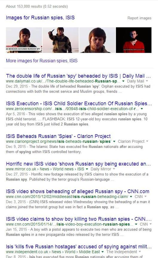 Search-Russia-ISIS-SpyStories.JPG