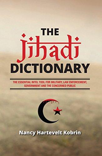 Jihadi Dictionary cvr.jpg