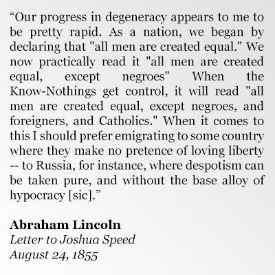 lincoln-quotation