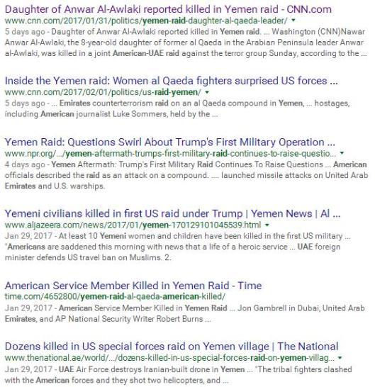 gsearch-yemen-raid-170206-1009