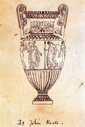 Keats_urn