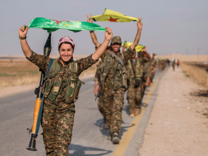syrian-kurds-just-made-a-move-which-will-alarm-turkey.jpg