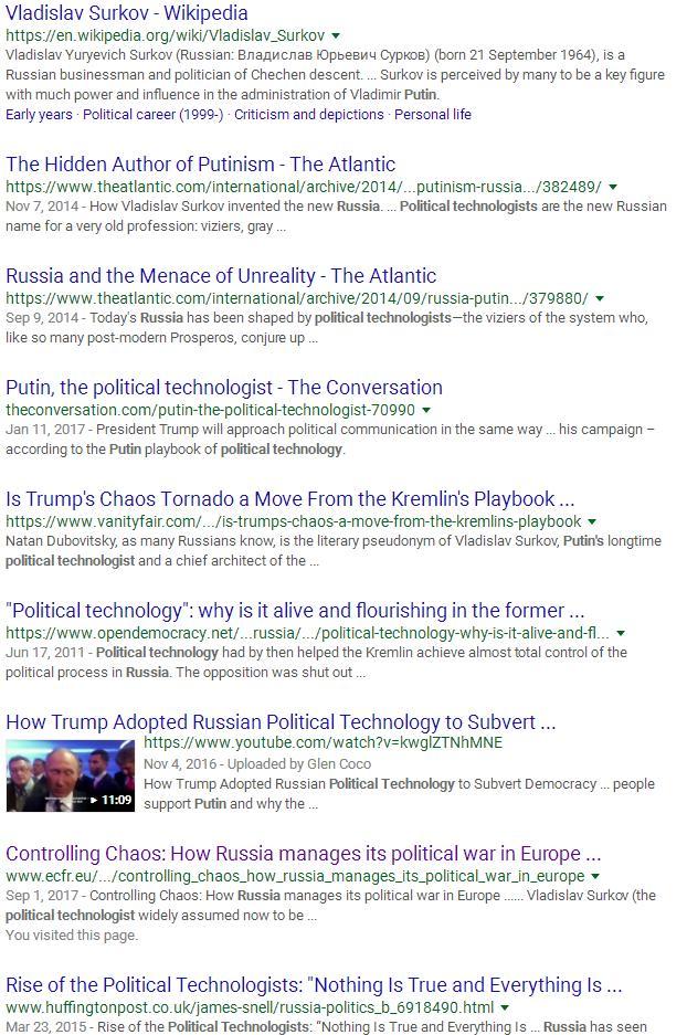 L-U-Putin-PoliticalTechnologist