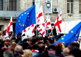 Georgia-verso-l-UE-ma-gli-ostacoli-rimangono