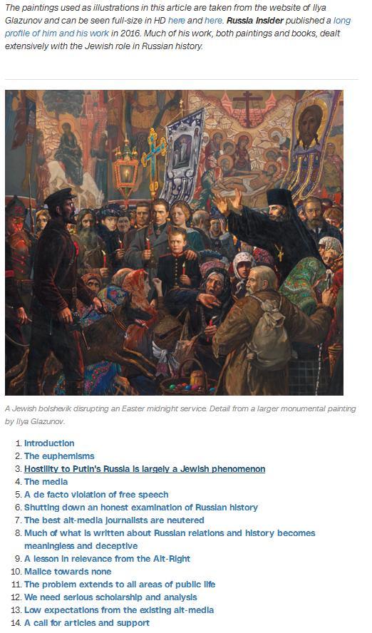 RussInside-JewishHostility-180118