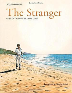 Camus-CVR-TheStranger.jpg