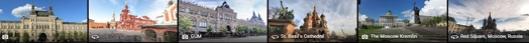 Goog-Kremlin-PhotoStrip-524x