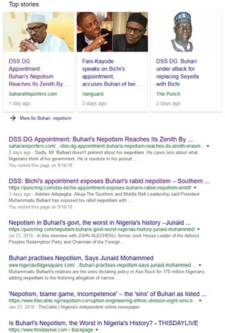 Buhari-Nepotism-180917-0806-316x.jpg