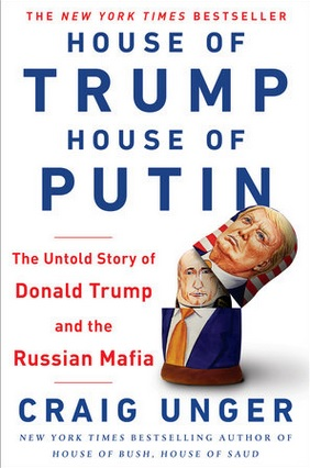cover-HouseOfTrumpHouseOfPutin