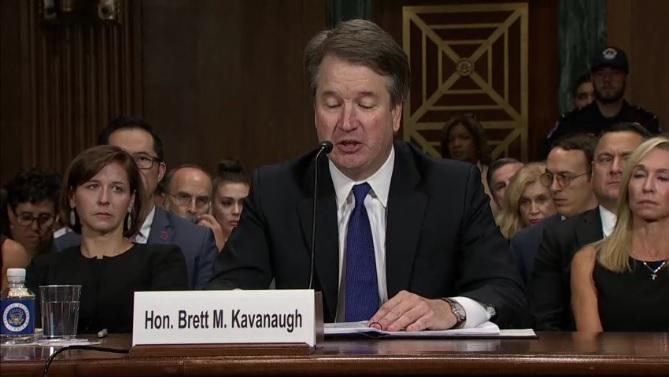 Kavanaugh-SenateHearing-180927-1527