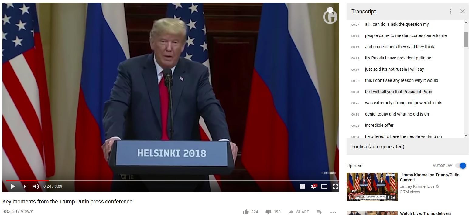 Trump-Helsinki2018-moment