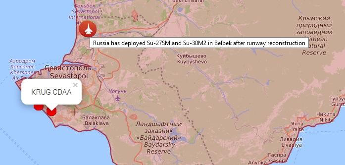 UA-Crimea-Krug-CDAA-181226-0200EST