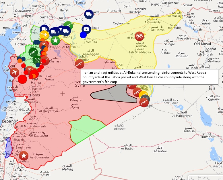 UA-Syria-181223-1029